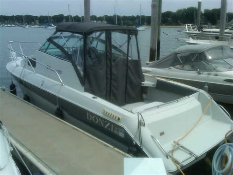donzi boats owner donzi powerboats for sale by owner powerboat listings