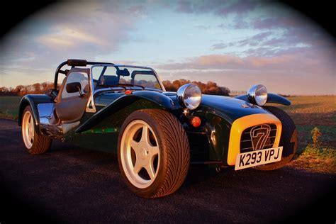 caterham seven sales uk sports carsuk sports cars