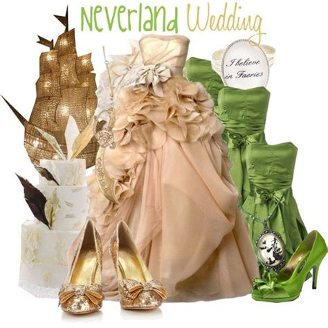 262 best images about tinker bell inspired wedding theme on midsummer nights