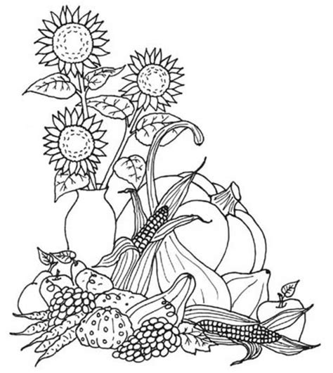 coloring books for grown ups free get this fall coloring pages for grown ups free printable