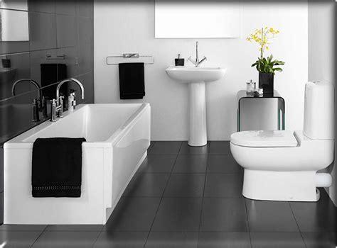 Bathrooms Designs Pictures Interior Decorating Modern Small Bathroom Designs Pictures