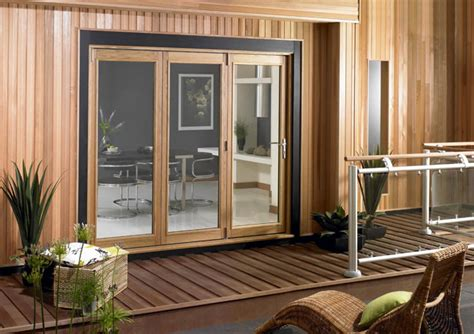 Oak Patio Doors Oak Doors Oak Bi Fold Patio Doors