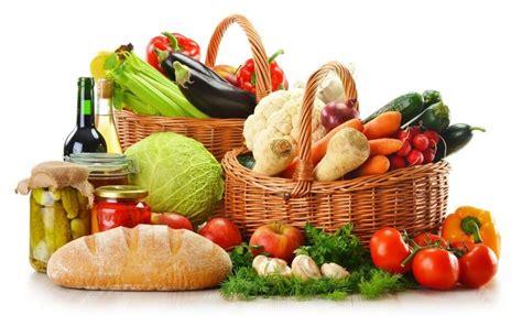 alimentos primera fase dieta dukan dieta dukan adelgaz 225 comiendo a voluntad salud net ar