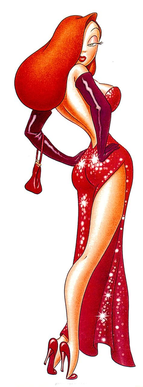 Woman Has Ribs Removed To Look Like Cartoon Character Jessica Rabbit Mirror Online