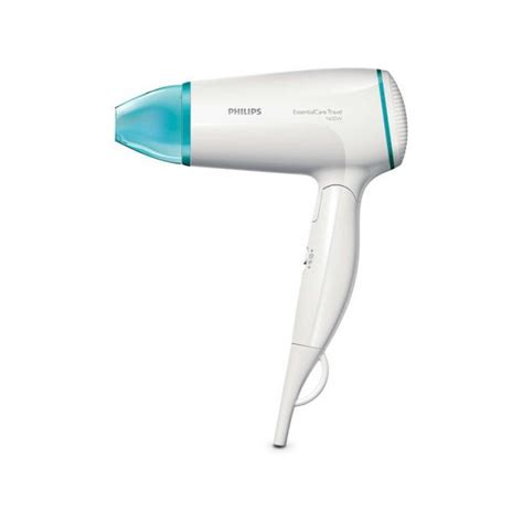 Philips Bhd006 Hair Dryer Features philips hair dryer bhd006 price in bangladesh philips hair dryer bhd006 bhd006 philips hair