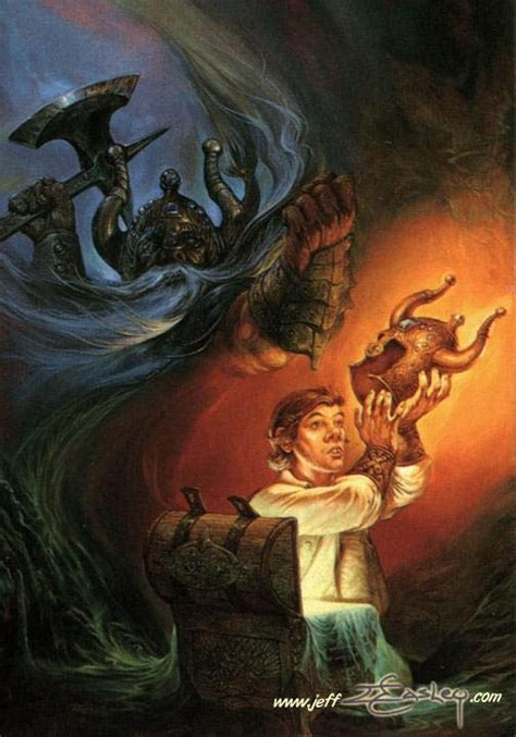 Dragonlance Jeff Easley By Krynn by 191 Best Images About Dragonlance Cover On
