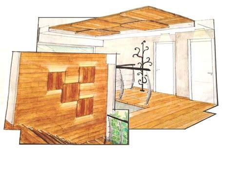 realizzazione scala interna realizzazione scala interna mobili mariani