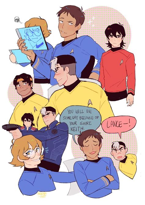 doodle for trek doodle trek au there are really lots of incorrect