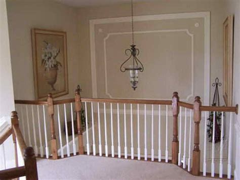 decorative wall moldings indoor fluted wall molding designs decorative wall