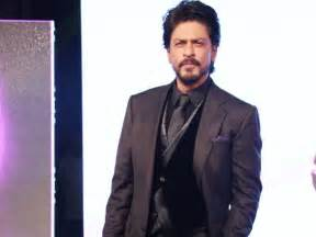 Ambani Home Interior what made srk cancel plans of hosting a party at his place