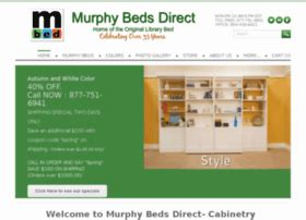 murphy beds direct murphy bed ikea websites and posts on murphy bed ikea