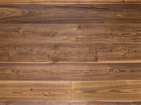 rivestimento legno rivestimenti di legno nordholz