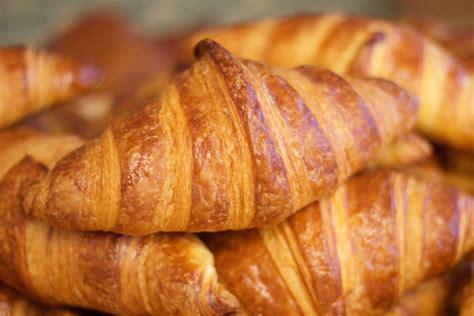 8 Pots by Croissant
