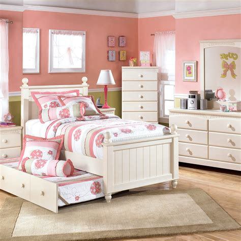 Childrens White Bedroom Furniture Sets White Childrens Bedroom Furniture Sets