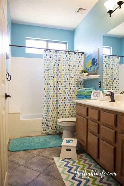 kid friendly bathroom ideas best kid friendly rugs ideas on pinterest kid friendly