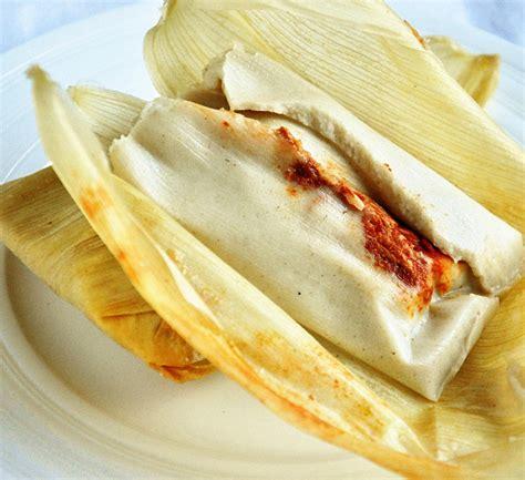 imagenes mamonas de hacer tamales historia del tamal mexicano el heraldo de san luis potosi