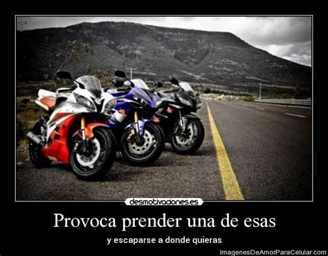 imagenes con frases de amor en moto frases relacionadas con motos frases motos imagenes moto