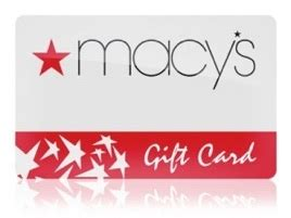 rsvp for the styleunited glam hour twitter party 4 19 at 9pm et shespeaks blogs - Lucky Brand Gift Card