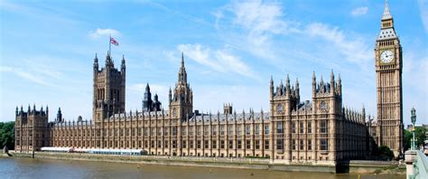 who designed the houses of parliament designer of houses of parliament home design and style