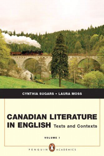 biography of english literature authors biography of author laura moss booking appearances speaking