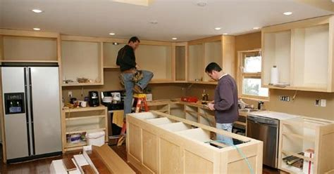 design your own home renovation kitchen remodeling costs lightandwiregallery com
