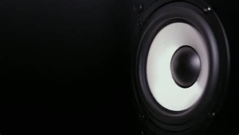 speaker background speakers background www pixshark images galleries