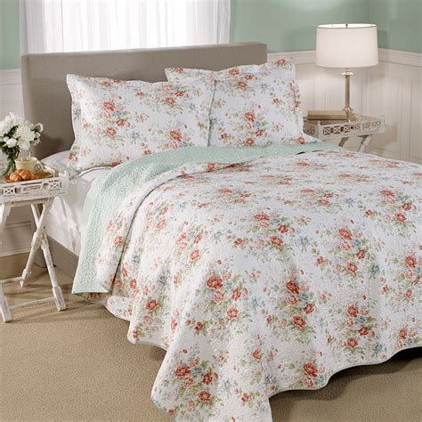 Quilt Set by Arundel Quilt Set From Beddingstyle