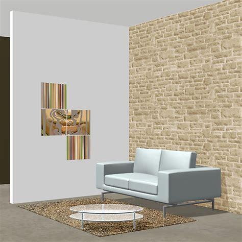 Deco Murale D Interieur by Deco Murale Salon Peinture De D 233 Coration Murale De La Maison