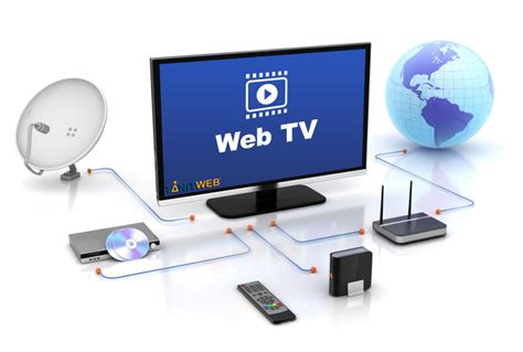 tv with web web tv start your tv tanit web