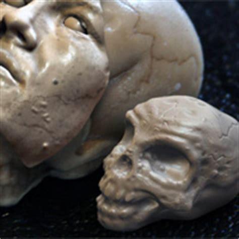 zbrush tutorial skull matcap skull zbrush tutorial pxleyes com