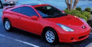 2001 Toyota Celica Gts Specs 2001 Toyota Celica Pictures Cargurus