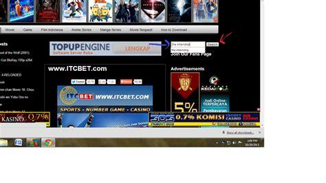 download film frozen 2 ganool cara download film di ganool blog tutorial psikologi