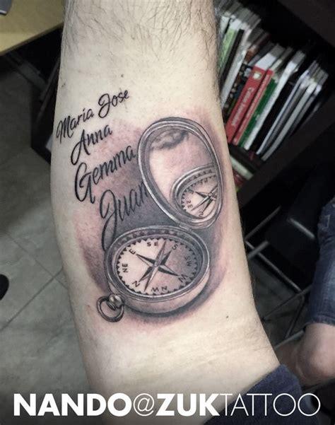 imagenes de tatuajes que simbolizan a los hijos 548 mejores im 225 genes sobre zuk tattoo piercing lleida en