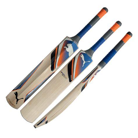 beste bat sports best cricket bat