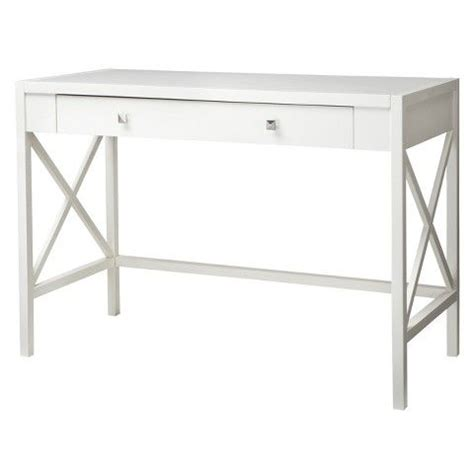 78 ideas about target desk on office room