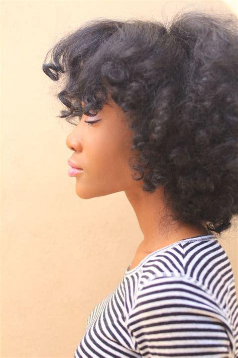 hair styles by kia instagram 1000 images about kinky curly natural hair