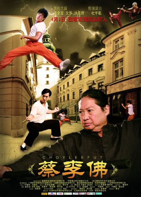 china film list 2011 chinese action movies a k china movies hong