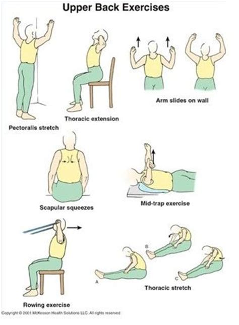 at home relief for knee with pictures ehow home back exercises and at home on