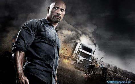 fast and furious actor hd wallpaper dwayne the rock johnson wallpapers wallpaper cave