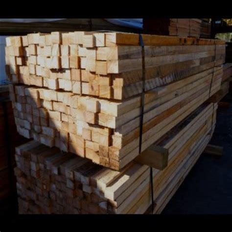 grey gum hardwood timber fencing screening battens