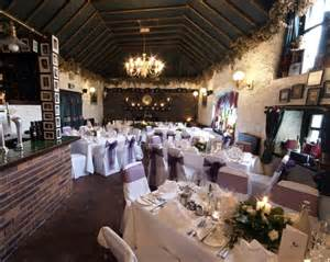 small home wedding decoration ideas top 5 reasons to have a small wedding on silver pond