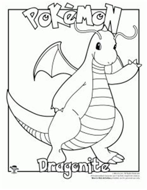 999 coloring pages pokemon pok 233 mon 999 coloring pages coloring pinterest