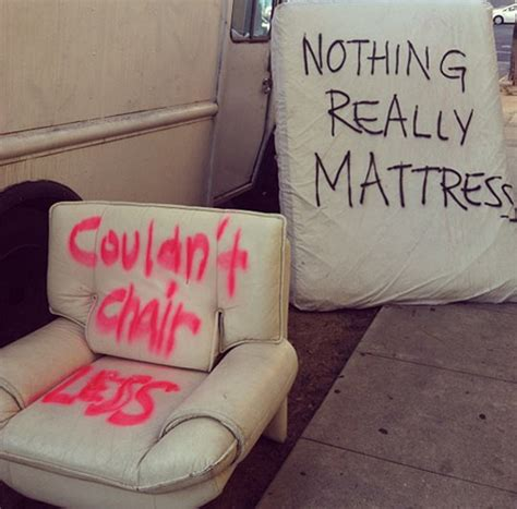 bed puns bed puns 28 images never go to bed mad jokes memes