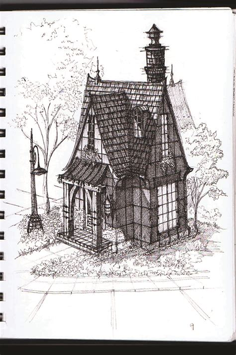 gothic house plans gothic house plan google search groovy pads