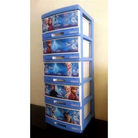 Lemari Pakaian Anak Frozen lemari anak frozen newhairstylesformen2014
