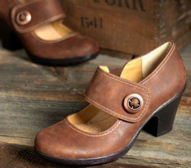 comfortable booties for work 1000 ideas about comfortable work shoes on pinterest