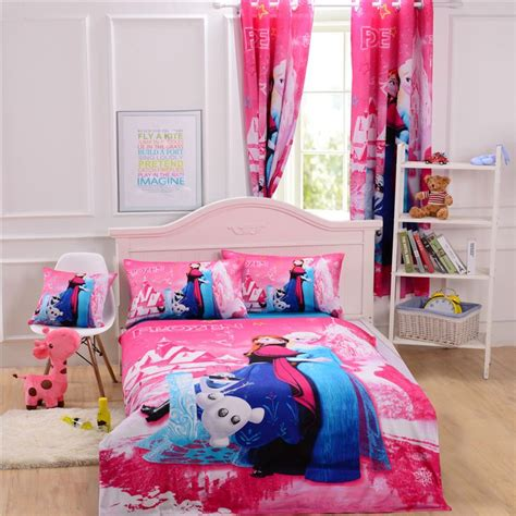 frozen queen comforter set 25 best ideas about frozen bed set on pinterest frozen