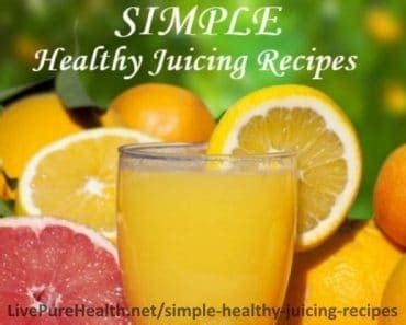 easy juicing recipes bundle healthy and easy to make will increase your energy books apple juice recipes apples are one of the most nutritious