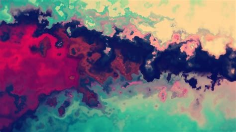computer wallpaper we heart it 1366x768 colored smoke desktop pc and mac wallpaper