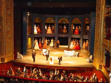 obras de teatro para todos cuadros sin 243 pticos sobre el teatro literario y sus